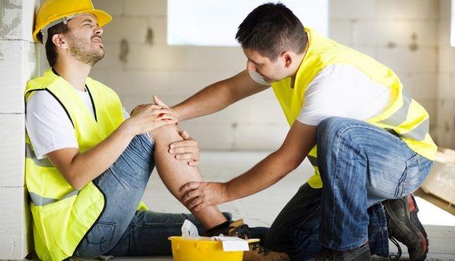 İş Sağlığı Danışmanlığı